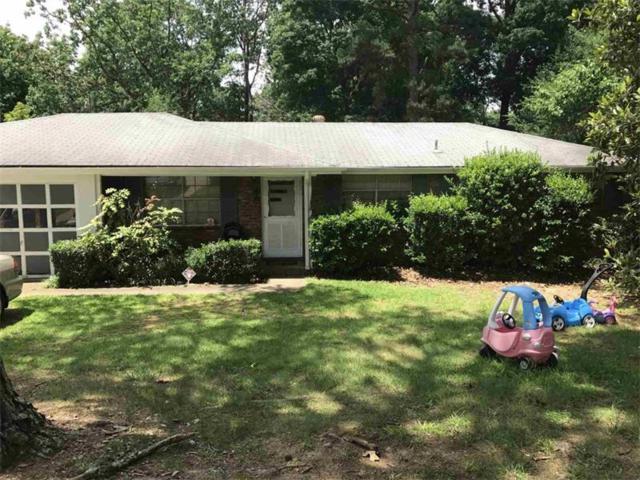 3719 Patina Lane, Douglasville, GA 30135 (MLS #5862722) :: North Atlanta Home Team