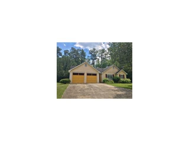2644 Johnsbrooke Drive, Lithia Springs, GA 30122 (MLS #5862825) :: North Atlanta Home Team