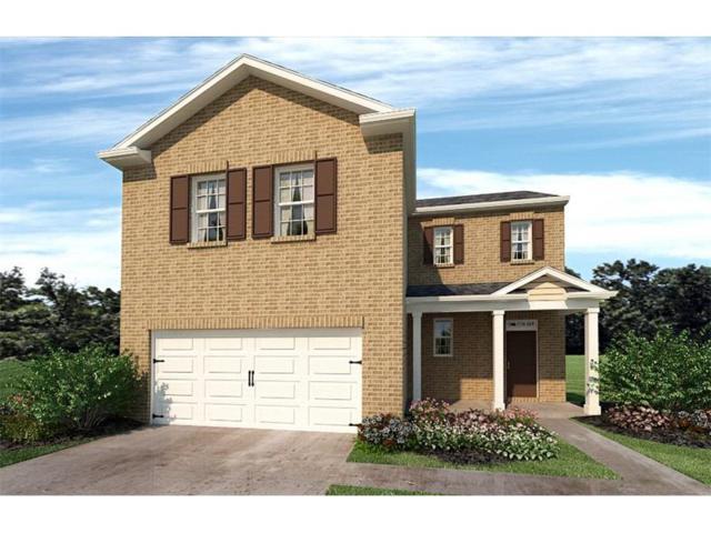 5495 Keyhaven Place, Atlanta, GA 30349 (MLS #5862890) :: North Atlanta Home Team