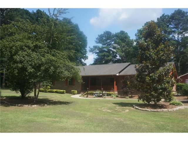4039 Grove Trail, Loganville, GA 30052 (MLS #5862891) :: North Atlanta Home Team