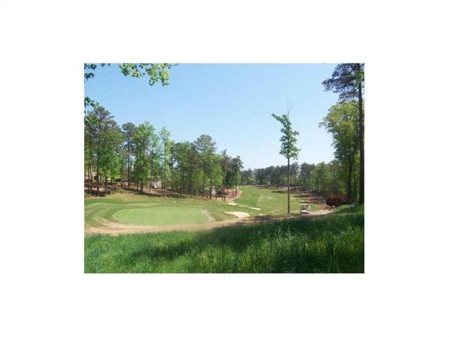 3596 Moye Trail, Duluth, GA 30097 (MLS #5862910) :: North Atlanta Home Team