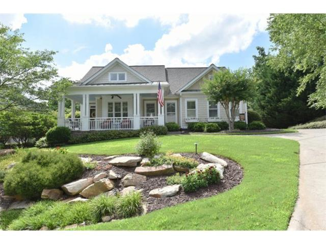 206 Crescent Moon Way, Canton, GA 30114 (MLS #5862920) :: Path & Post Real Estate