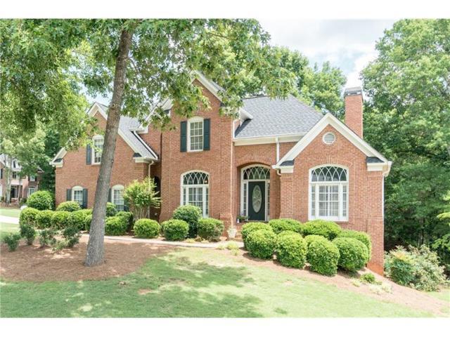 6410 Greenview Court, Suwanee, GA 30024 (MLS #5863036) :: North Atlanta Home Team