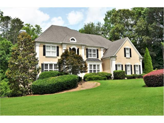 405 Hampton View Court, Alpharetta, GA 30004 (MLS #5863048) :: North Atlanta Home Team