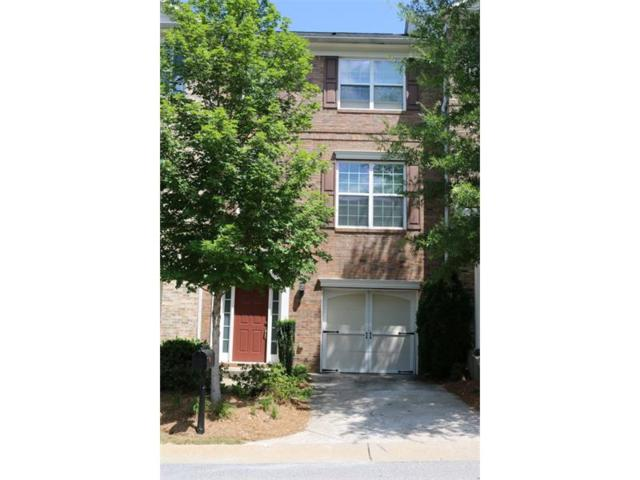 1866 Appaloosa Mill Court, Buford, GA 30519 (MLS #5863096) :: North Atlanta Home Team