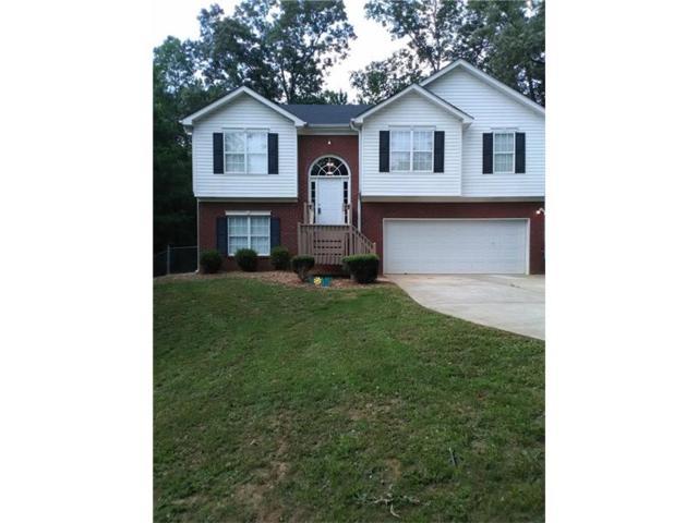 4007 River Garden Circle, Covington, GA 30016 (MLS #5863123) :: North Atlanta Home Team