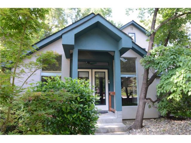 2390 Greylock Place, Decatur, GA 30030 (MLS #5863126) :: North Atlanta Home Team