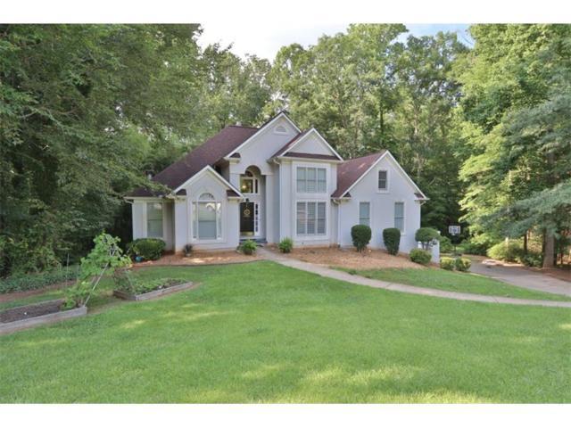 7520 Wynfield Drive, Cumming, GA 30040 (MLS #5863157) :: North Atlanta Home Team