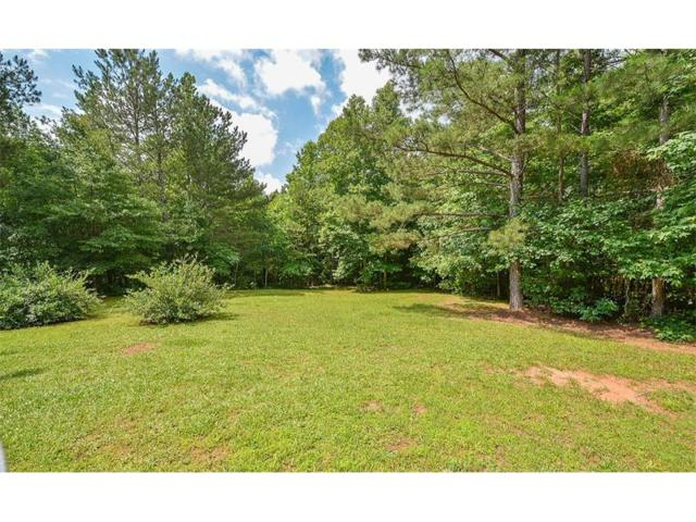 551 Cotton Road, Canton, GA 30115 (MLS #5863173) :: Path & Post Real Estate