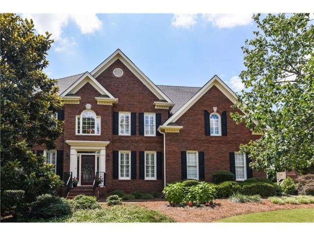 1050 Rugglestone Way, Duluth, GA 30097 (MLS #5863186) :: North Atlanta Home Team