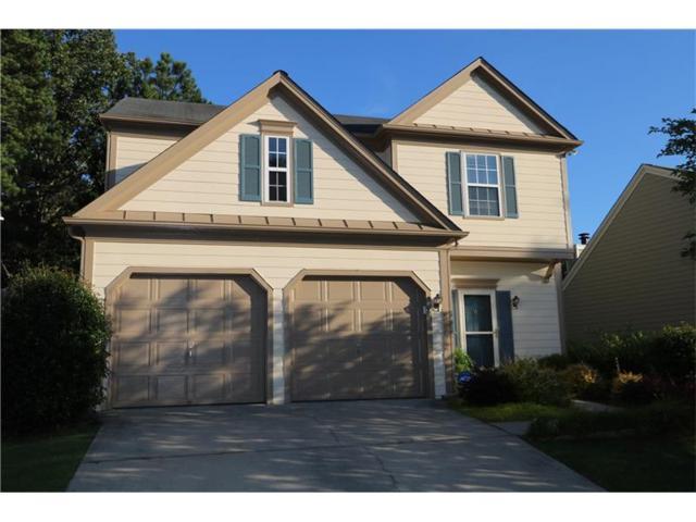 2918 Cottesford Way SE, Smyrna, GA 30080 (MLS #5863222) :: North Atlanta Home Team