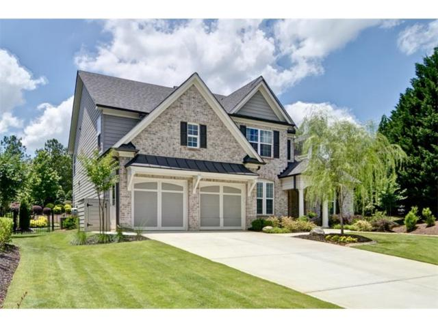 104 Johnston Farm Lane, Woodstock, GA 30188 (MLS #5863292) :: North Atlanta Home Team