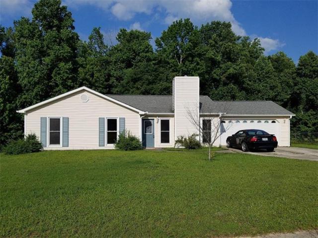 406 Reisling Drive, Braselton, GA 30517 (MLS #5863345) :: North Atlanta Home Team