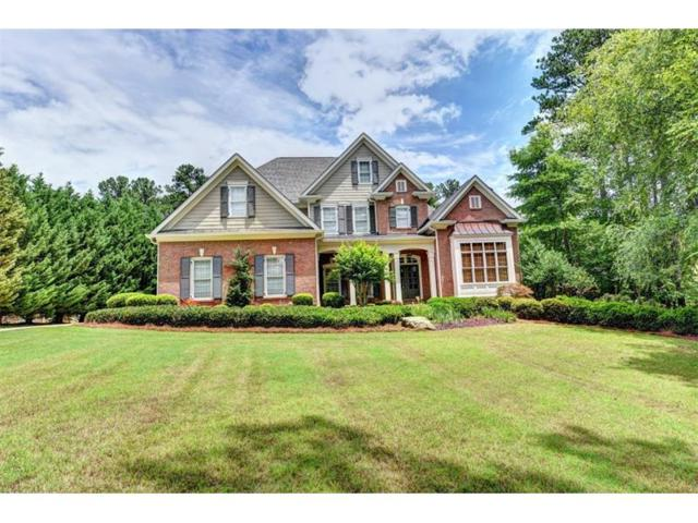 2351 Legacy Maple Drive, Braselton, GA 30517 (MLS #5863549) :: North Atlanta Home Team