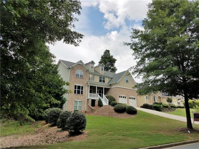 6265 Hampton Creek Drive, Cumming, GA 30041 (MLS #5863631) :: North Atlanta Home Team