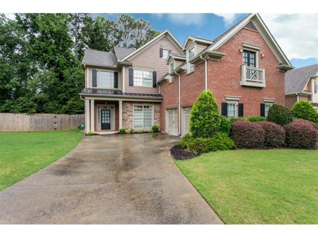 4920 Arcanum Place, Cumming, GA 30040 (MLS #5863637) :: North Atlanta Home Team