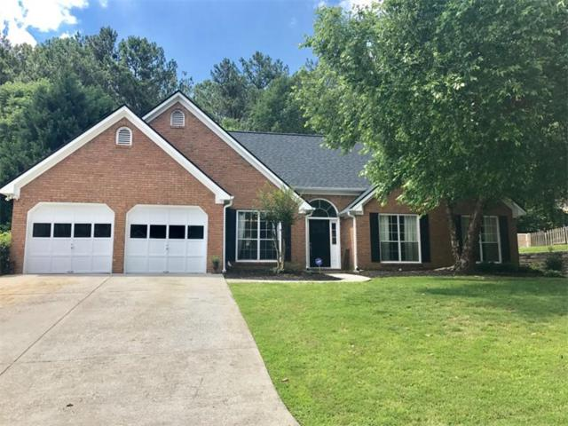 1859 Manor Oak Lane, Buford, GA 30519 (MLS #5863680) :: North Atlanta Home Team