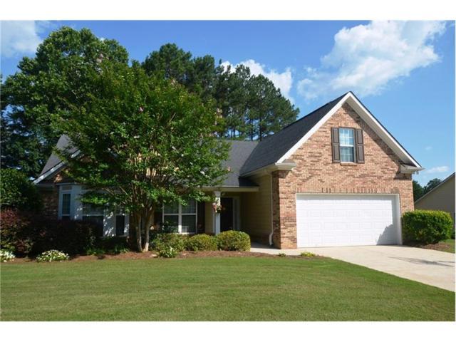 6415 Old Mill Lane, Monroe, GA 30655 (MLS #5863770) :: North Atlanta Home Team