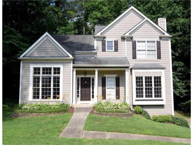 1404 Mcquiston Court SW, Marietta, GA 30064 (MLS #5863792) :: North Atlanta Home Team