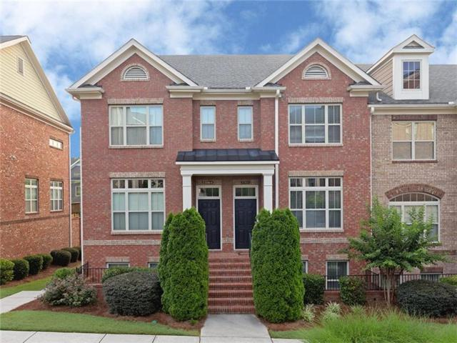 10864 Ellicot Way, Alpharetta, GA 30022 (MLS #5863914) :: North Atlanta Home Team