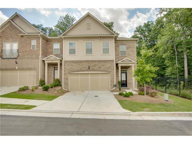 2523 Norwood Drive SE, Smyrna, GA 30080 (MLS #5863940) :: North Atlanta Home Team