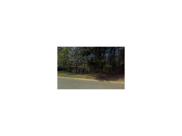 3727 Kelin Court SW, Lilburn, GA 30047 (MLS #5864038) :: North Atlanta Home Team