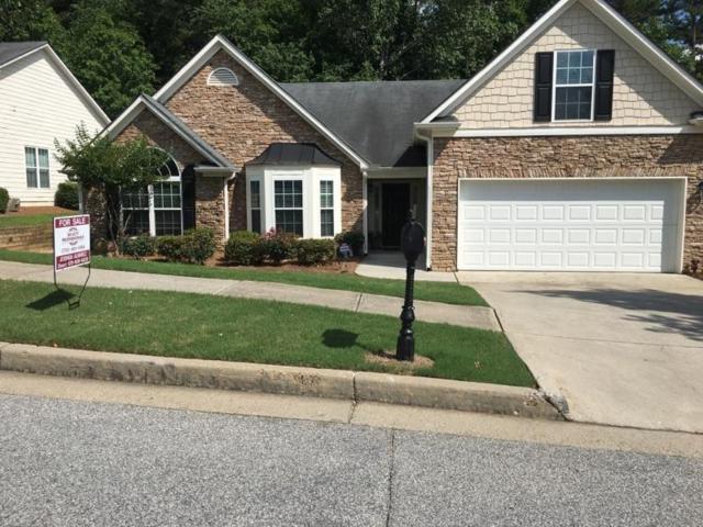 751 Rock Elm Drive, Auburn, GA 30011 (MLS #5864146) :: North Atlanta Home Team