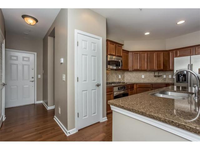 4805 W Village Way #3301, Smyrna, GA 30080 (MLS #5864198) :: North Atlanta Home Team