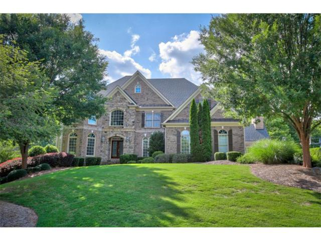 230 Pembrook Place, Roswell, GA 30075 (MLS #5864205) :: North Atlanta Home Team