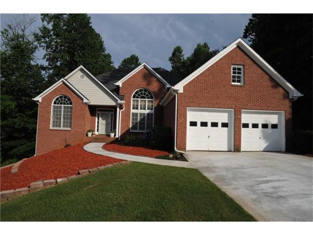 4470 Wimberly Way, Cumming, GA 30028 (MLS #5864249) :: North Atlanta Home Team
