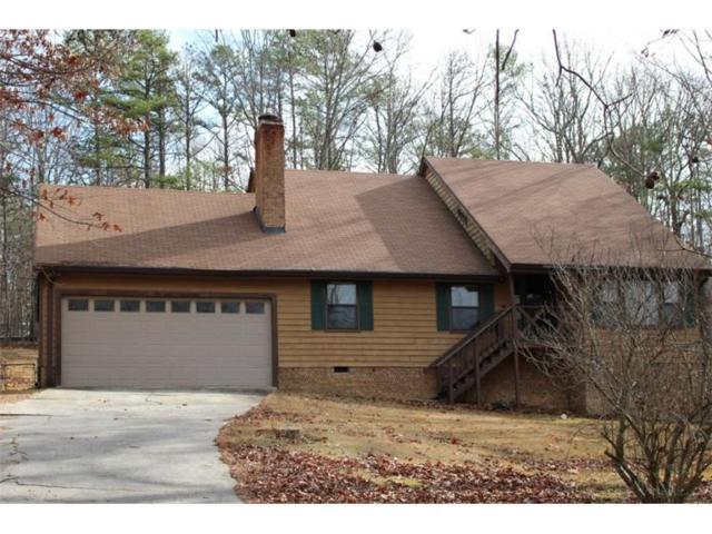 85 Ramblewood Drive SE, Silver Creek, GA 30173 (MLS #5864265) :: North Atlanta Home Team