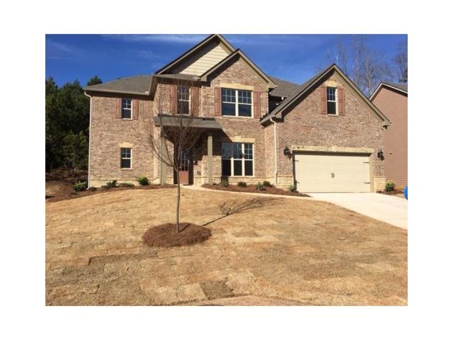 3840 Grandview Manor Drive, Cumming, GA 30028 (MLS #5864276) :: North Atlanta Home Team