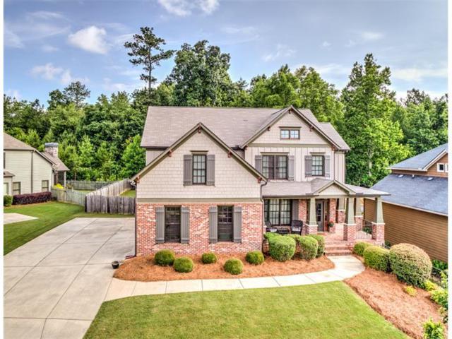 1030 Towne Mill Crossing, Canton, GA 30114 (MLS #5864385) :: Path & Post Real Estate