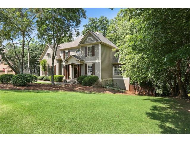 10773 Glenleigh Drive, Johns Creek, GA 30097 (MLS #5864469) :: North Atlanta Home Team
