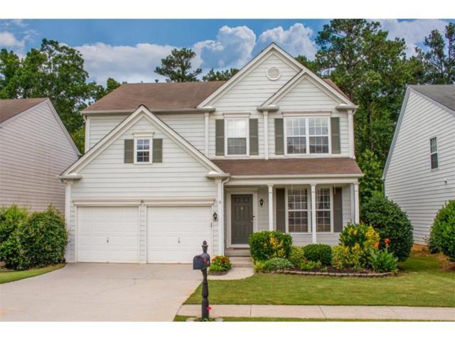 309 Burdock Trace, Woodstock, GA 30188 (MLS #5864516) :: North Atlanta Home Team