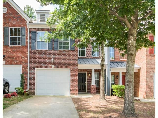 3182 Glenloch Place, Lawrenceville, GA 30044 (MLS #5864521) :: North Atlanta Home Team