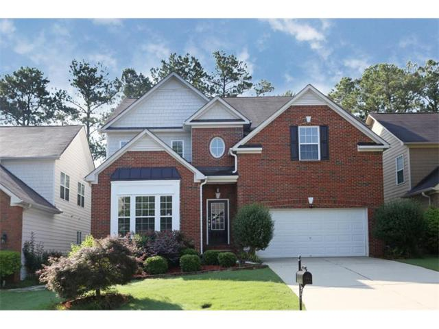 1470 Independence Trail, Cumming, GA 30041 (MLS #5864566) :: North Atlanta Home Team