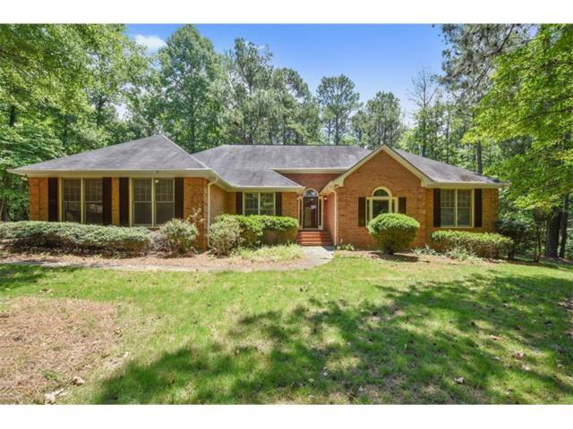 169 Darwish Drive, Mcdonough, GA 30252 (MLS #5864572) :: North Atlanta Home Team