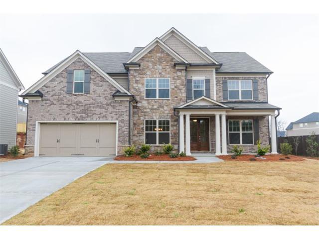 3268 Leyden Court, Buford, GA 30519 (MLS #5864578) :: North Atlanta Home Team