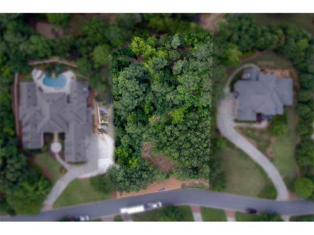 2009 Westbourne Way, Johns Creek, GA 30022 (MLS #5864654) :: North Atlanta Home Team