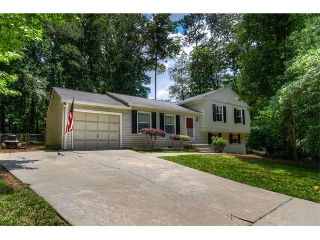 3030 Whitehurst Way, Marietta, GA 30068 (MLS #5864658) :: North Atlanta Home Team