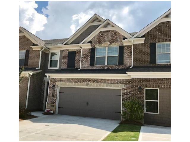 11686 Davenport Lane, Johns Creek, GA 30005 (MLS #5864680) :: North Atlanta Home Team