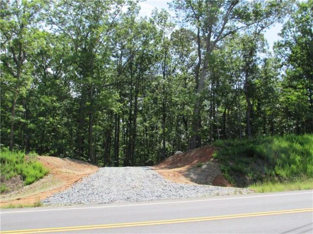 340 Fincher Road, Canton, GA 30114 (MLS #5864696) :: Path & Post Real Estate