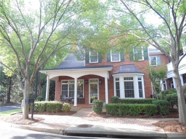 8330 Parker Place, Roswell, GA 30076 (MLS #5864699) :: North Atlanta Home Team