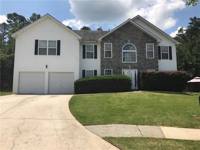 4491 Ash Tree Street, Snellville, GA 30039 (MLS #5864702) :: North Atlanta Home Team