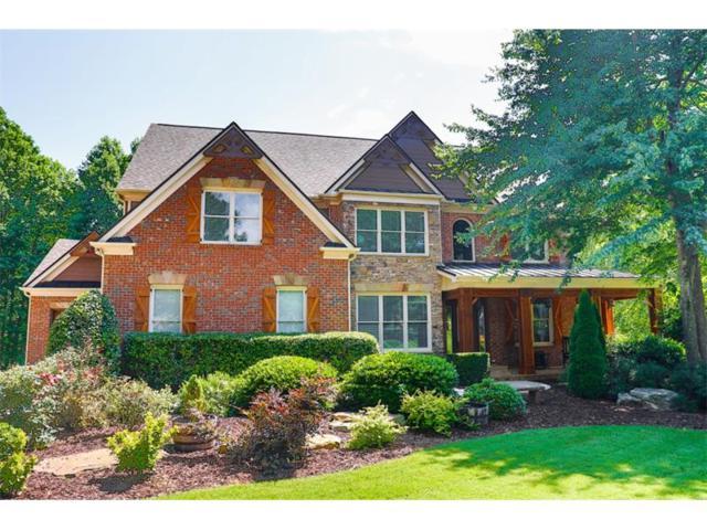 6180 Broadwater Trail, Cumming, GA 30040 (MLS #5864727) :: North Atlanta Home Team