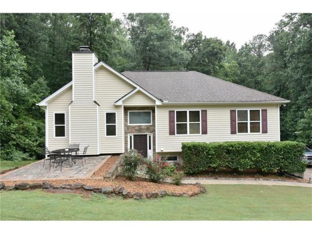 328 Heatherwood Drive, Auburn, GA 30011 (MLS #5864752) :: North Atlanta Home Team