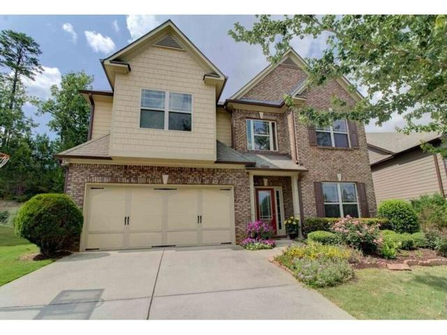 4275 Suwanee Mill Drive, Buford, GA 30518 (MLS #5864762) :: North Atlanta Home Team