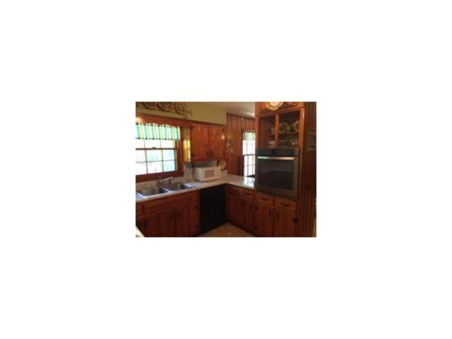 308 Knollwood Lane, Woodstock, GA 30188 (MLS #5864770) :: North Atlanta Home Team