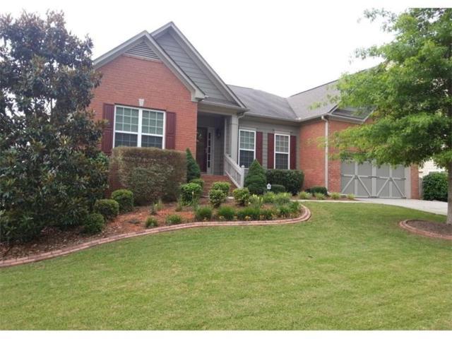 622 Whistler Drive, Canton, GA 30115 (MLS #5864826) :: North Atlanta Home Team